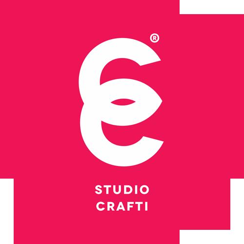 Studio Crafti