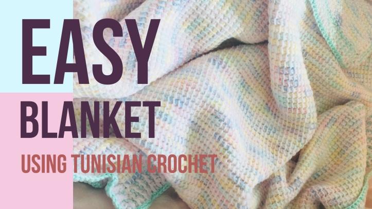 Tunisian Blanket.jpg